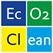 d-tech klant eco clean