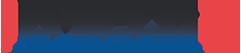 d-tech logo